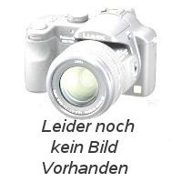 REPARATUR: SEW EURODRIVE MC07B0040-5A3-4-00