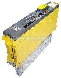 REPARATUR-SERVICE FANUC A06B-6096-H206