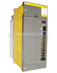 1 FANUC REPARATUR A06B-6088-H215 SPINDEL AMPLIFIER MODULE