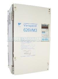 CIMR-VMW27P5
