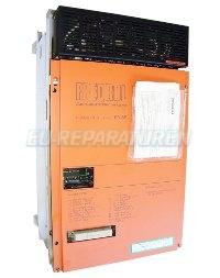 Weiter zum Reparatur-Service: MITSUBISHI FR-SF-4-7.5KP-T FREQUENZUMRICHTER