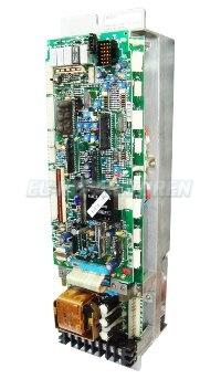 Weiter zum Reparatur-Service: MITSUBISHI TRA61A GLEICHSTROMRICHTER