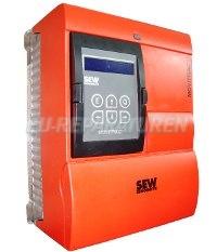 2 SEW MOVITRAC 31C015-503-4-00 REPAIR-SERVICE ODER GEBRAUCHT KAUFEN