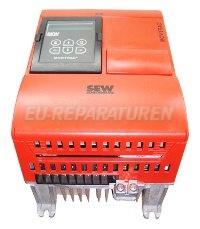 3 MOTOR UEBERSTROM REPARATUR 31C015-503-4-00 SEW MOVITRAC