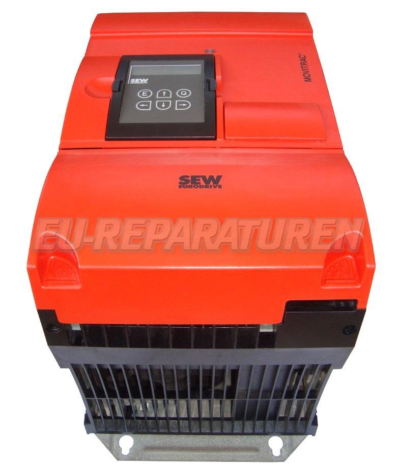 REPARATUR SEW EURODRIVE 31C110-503-4-00 AC DRIVE