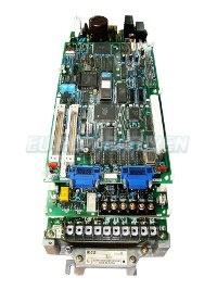 MR-S12-100A-E01