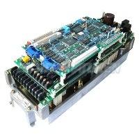MR-S12-80B-Z33