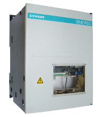 Reparatur Siemens 6ra2328-6ds21-0