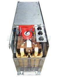 3 REPARATUR SIMODRIVE 690 SYSTEM 6SC6901-0VR05