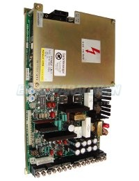 Reparatur Fanuc A14b-0061-b002