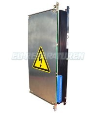 FANUC A16B-1210-0510 POWER UNIT REPARATUR-SERVICE