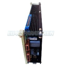 POWER UNIT FANUC A16B-1210-0510
