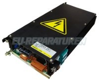 POWER UNIT REPARATUR-SERVICE A16B-1210-0510