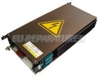 3 AUSTAUSCH FANUC A16B-1210-0560-01 POWER SUPPLY
