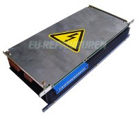 REPAIR-SERVICE A16B-1210-0660 FANUC PSU POWER SUPPLY
