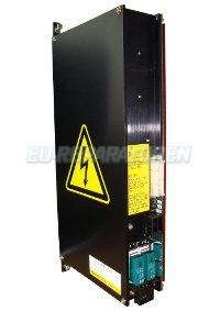 Reparatur Fanuc A16b-1212-0510-01