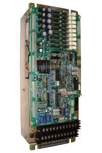 Weiter zum Reparatur-Service: MITSUBISHI TRA8A-L GLEICHSTROMRICHTER