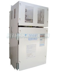 CIMR-VMW4022