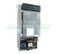 FREQROL SPINDLE CONTROLLER FR-SE-2-22K-A-C