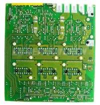 SIMODRIVE REPARATUR 6SC6120-0FE01