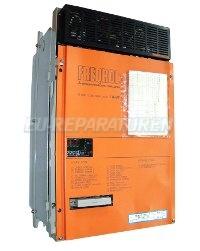 AC-SPINDEL-CONTROLLER FR-SF-4-11KP MITSUBISHI REPARATUR