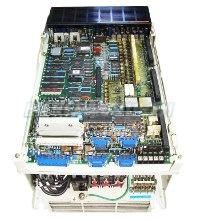 TRANSISTOR INVERTER TYP MITSUBISHI FR-SF-4-11KP 11KW 400VAC