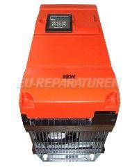 1 SEW MOVITRAC 31C370-503-4-00 REPARATUR-SERVICE