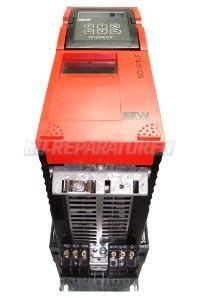 3 SEW REPAIR MDX60A0110-5A3-4-00 MOVIDRIVE 8264899