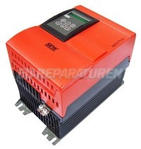 3 MOVITRAC REPAIR-SERVICE 31C055-503-4-00 POWER 5.5KW