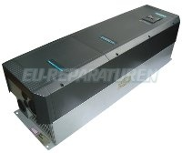 FREQUENCY DRIVE 6SE3226-8DJ50 REPAIR WITH WARRANTY SIEMENS