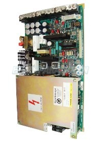 1 FANUC POWER UNIT REPARATUR A14B-0061-B002-02