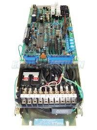 2 CACR-SR30SB1BSY124 REPARATUR SERVOPACK
