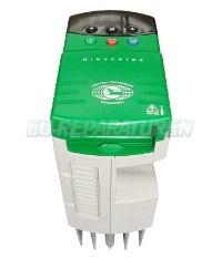 2 CONTROL TECHNIQUES REPARATUR DIN1220055A