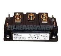 9 FUJI ELECTRIC MODULE 2DI150D-050