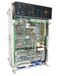 Weiter zum Reparatur-Service: MITSUBISHI FR-SF-2-5.5K FREQUENZUMRICHTER