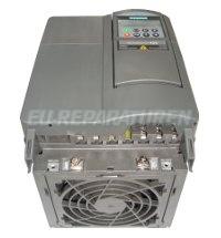 2 MICROMASTER-420 6SE6420-2AD25-5CA1 REPARATUR-SERVICE