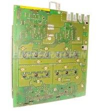 3 SIEMENS AUSTAUSCH 6RB2130-0FD01 DC-REGLER