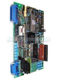 6 YASKAWA CPU-KARTE CACR-PRCA03