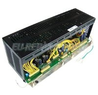 6 POWER-SUPPLY YAMABISHI SE-PW