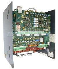 2 REPAIR 6RA2226-8DV70 DC STROMRICHTER SIMOREG SIEMENS