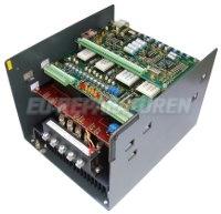 3 VOR-ORT-SERVICE SIMOREG 6RA2226-8DV70 GLEICHSTROMRICHTER