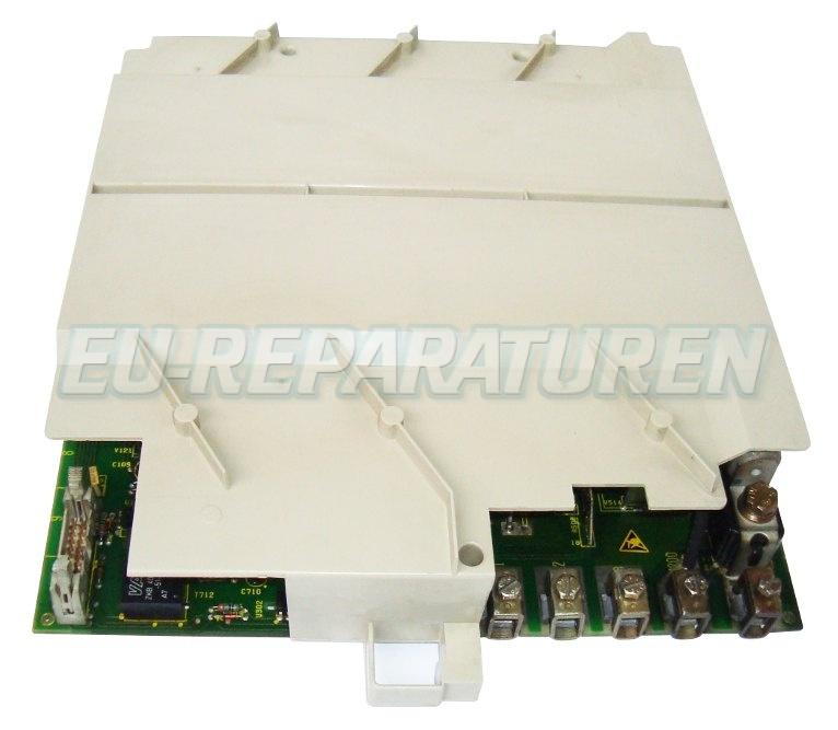 REPARATUR SIEMENS 6SC6120-0FE00 AC DRIVE