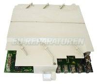 Reparatur Siemens 6sc6120-0fe00