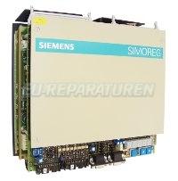 3 SIMOREG-K 6RA2413-6DV62-0 REPAIR-SERVICE