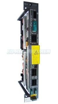 1 FANUC REPARATUR A16B-1212-0871 POWER UNIT
