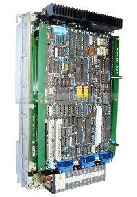 1 MITSUBISHI REPARATUR MR-S3-33AA-E01 ACHSVERSTAERKER