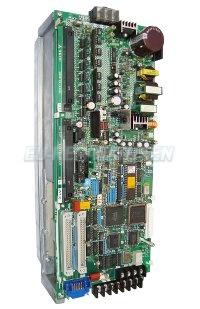 1 MITSUBISHI ACHSREGLER MR-S11-100-E01 REPARATUR