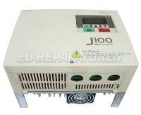 Weiter zum Reparatur-Service: HITACHI J100-015SFE5 FREQUENZUMRICHTER