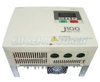 1 HITACHI REPARATUR-SERVICE J100-015SFE5