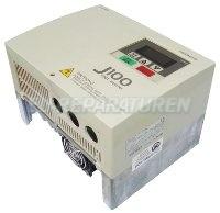 2 HITACHI J100-015SFE5 IGBT INVERTER